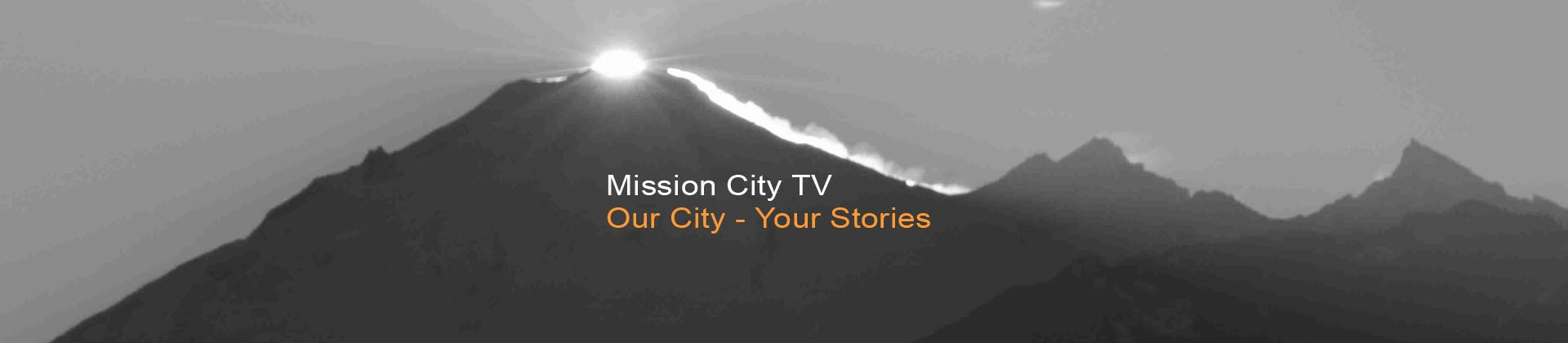 mission-city-tv-com-mount-baker-website-banner-a-1920x420-dd937-10162018.jpg